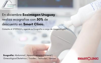 Ecoimagen Uruguay